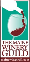 Maine Wine Trail