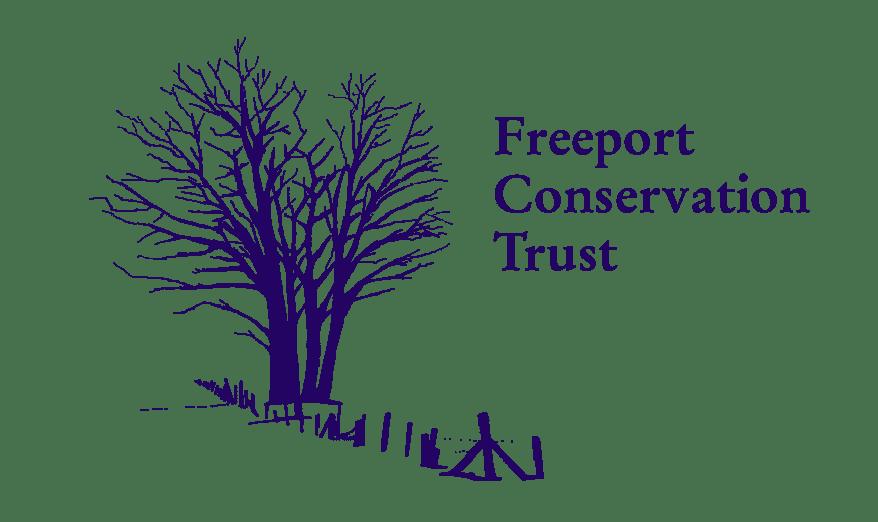 Freeport Conservation Trust