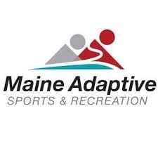 Maine Adaptive Sports & Recreation