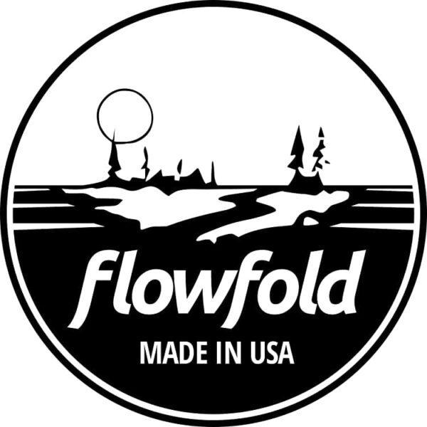 Flowfold