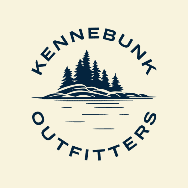 Kennebunk Outfitters