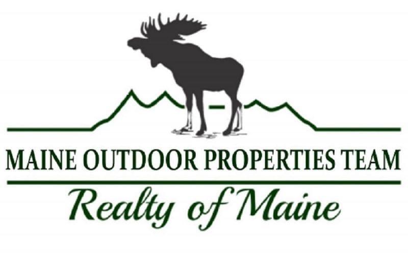 Maine Outdoor Properties Realty of Maine