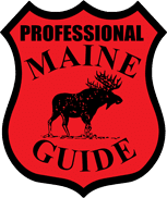 Maine Professional Guides Assocation